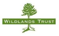 wildlandstrust