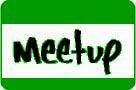 meetup green_edited-1 8