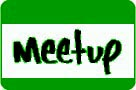 meetup green_edited-1 11